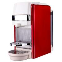 Buy cheap Single Brewer Pod coffee machine for 44mm pod product
