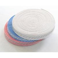 Buy cheap Jacquard Rubber Band product