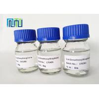 Buy cheap C6H8O2S Electronic Grade High Purity Chemicals AKOS BBS-00006359 product