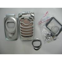 China Mobile Phone Full Housing for Audiovox 8900 on sale