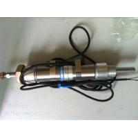 Buy cheap Fuji CP6/CP43 SMT spare parts/cylinder/clutch/valve product