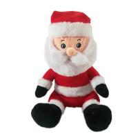 Buy cheap Christmas Toys-Unicorn Toys China Suppliers product