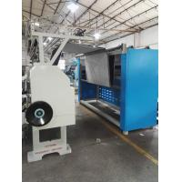 Buy cheap Vertical Digital Panel Cutting Machine Parameter Setting With Touch Screen product