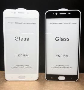 Buy cheap Color Black and White Full Glue Tempered glass phone film for Xiaomi phones Mi8 Mi8 SE Mi6 Mi5x Redmi6 Redmi6A product