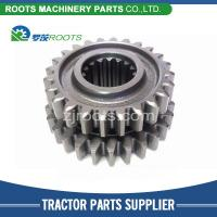 Buy cheap good quality  MTZ transmission gear for tractor spare parts from Wholesalers
