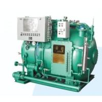 Buy cheap SWCM -15 Marine Sewage Treatment Plant for Ship product