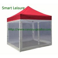 Buy cheap Gazebo Replacement Canopy product