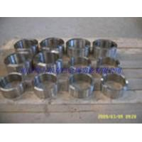 Buy cheap Nickel alloy flanges(Hastelloy/Inconle/Incoloy) product