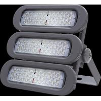 Buy cheap POWER 45W-180W industrial outdoor led flood light fixtures with light directions can be adjusted product