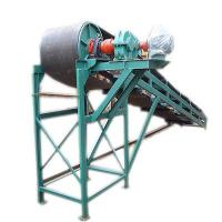 Buy cheap manganese ore magnetic separator product