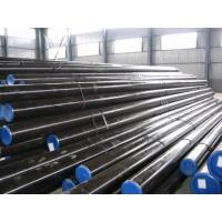 Buy cheap Seamless Steel Pipe ASTM A106 product