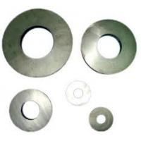 Buy cheap OEM N40, N42, N45, N48 Neodymium Speaker Magnets for loudspeakers, magnetic separation product