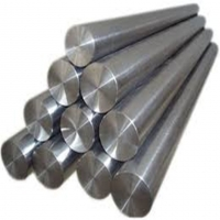 China Stainless Steel  S34709 BAR 347H Round ROD stainless steel round bar price per kg on sale