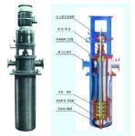 Buy cheap LPG Filling Pump product