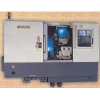 Buy cheap CNC LATHE ---CK7520Series product