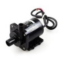 China DC Brushless Water Pump on sale