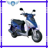 China 125cc Gas Scooter 125XQ-SUNNY1 on sale