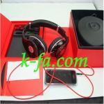 Buy cheap Free Shipping HD Studio headphones Earphones Tour high-resolution Dr. Dre headphone DJ Headphone product