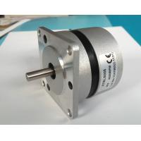 Cnc stepper motor kit 3 axis 200w with 1 8 degree 56 oz in for 3 axis servo motor kit