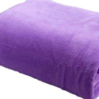 Buy cheap China Factory Solid Color Quality Coral Fleece Blankets product