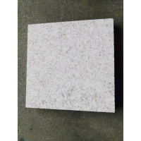 Buy cheap Customized Size Pearl White Granite Counter Tops For Garden product