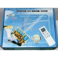 Buy cheap Air Conditioner Control System U03A product