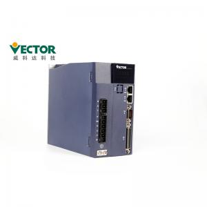 Buy cheap EtherCAT 12A Multi Axis Servo Drive For Mechanical Arm product