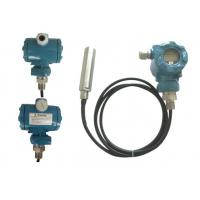Buy cheap Professional Static Pressure Transmitter Easy Maintance Long Service Life product