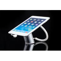 Buy cheap COMER Security mobile holders with alarm for retailer display for cellphone shops product