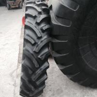 Buy cheap tractor tire 11-32, agriculture tires with best quality Encryption pattern from wholesalers