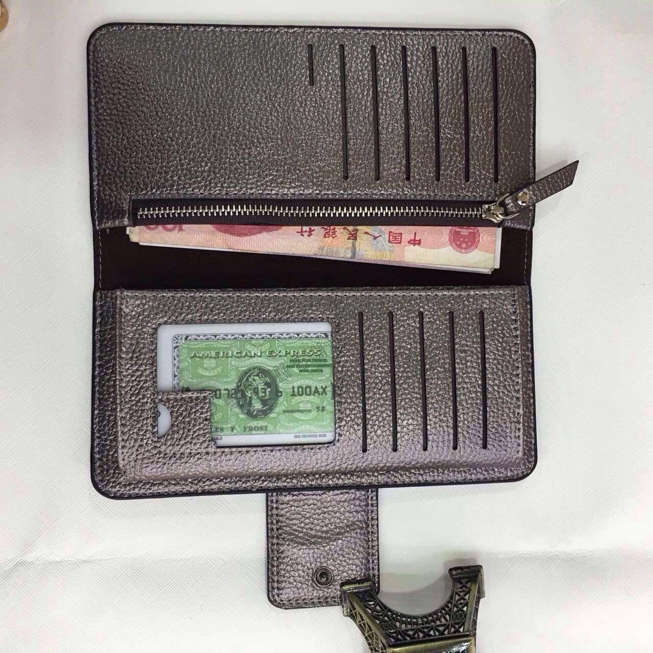 Buy cheap wholesale cheap fashion leather ladies purses, men wallets,birthday presents,gifts, product