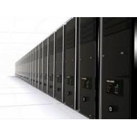 Buy cheap Dedicated Server Web Hosting Customized Service Professional Technology product