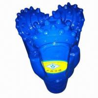 Buy cheap 8-1/2JL617 Drill Bit, Suitable for Underground Power Drill product