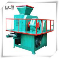 Buy cheap strong pressure briquetting machine product