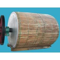 Buy cheap Dryer cylinder product