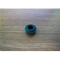 Buy cheap 8*12*9.5 Small Oil Seals , Viton Valve Stem Oil Seals For Auto Spare Parts product