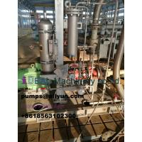 Buy cheap 21-API610  OH2 MZE Overhung process    0912 product