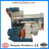 Buy cheap Telling how to make wood pellets use wood pellet making machines product