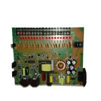 Buy cheap Power supply circuit board UPS pcb board product
