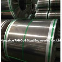 Buy cheap GI Coil Hot Dipped Galvanized Steel Coil DX51D+Z Chinese Supplier Factory product