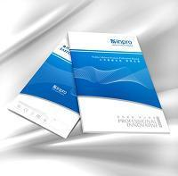 Buy cheap Beijing Booklet,  Catalog,  Poster Printing Company in Beijing China product