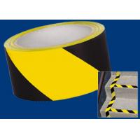 Buy cheap Hot Sale Rubber Adhesive PVC Tape product