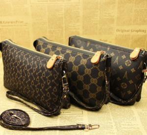 China brand handbag,women fashion handbag on sale