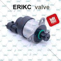 Buy cheap ERIKC bosch 0928400660 Common rail system valve 0928 400  660 / 0 928 400  660 for Fiat Ducato  Iveco Daily product