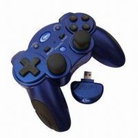 Buy cheap PC Wireless Controller, Snap Dongle product
