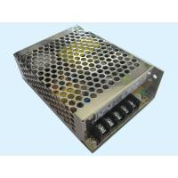 Buy cheap Portable 220vac To 12vdc Power Supply Industry 40w For Bank Data Equipment product