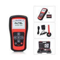 China Autel Tire Pressure Monitoring System TS401 With MX Sensor Programming Function on sale