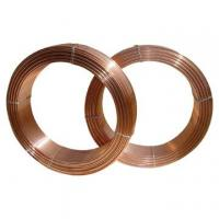 Buy cheap ER70S-6 welding wire rod product