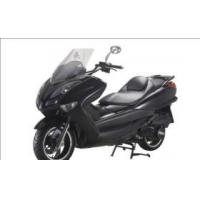 Buy cheap T3 EEC Gas Scooter product