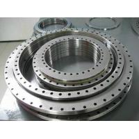 Buy cheap YRT325 Rotary table bearing manufacture  325x450x60 mm , used in rotary table work piece,offer sample,guarantee quality product
